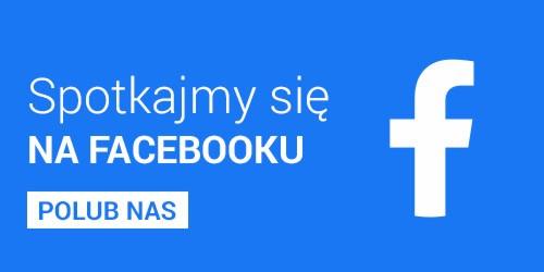 Gmina Osjaków na Facebook