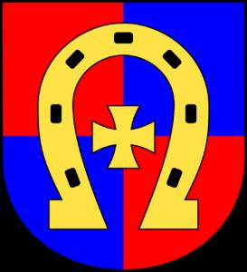 logo 273x300 - Ogminie Osjaków