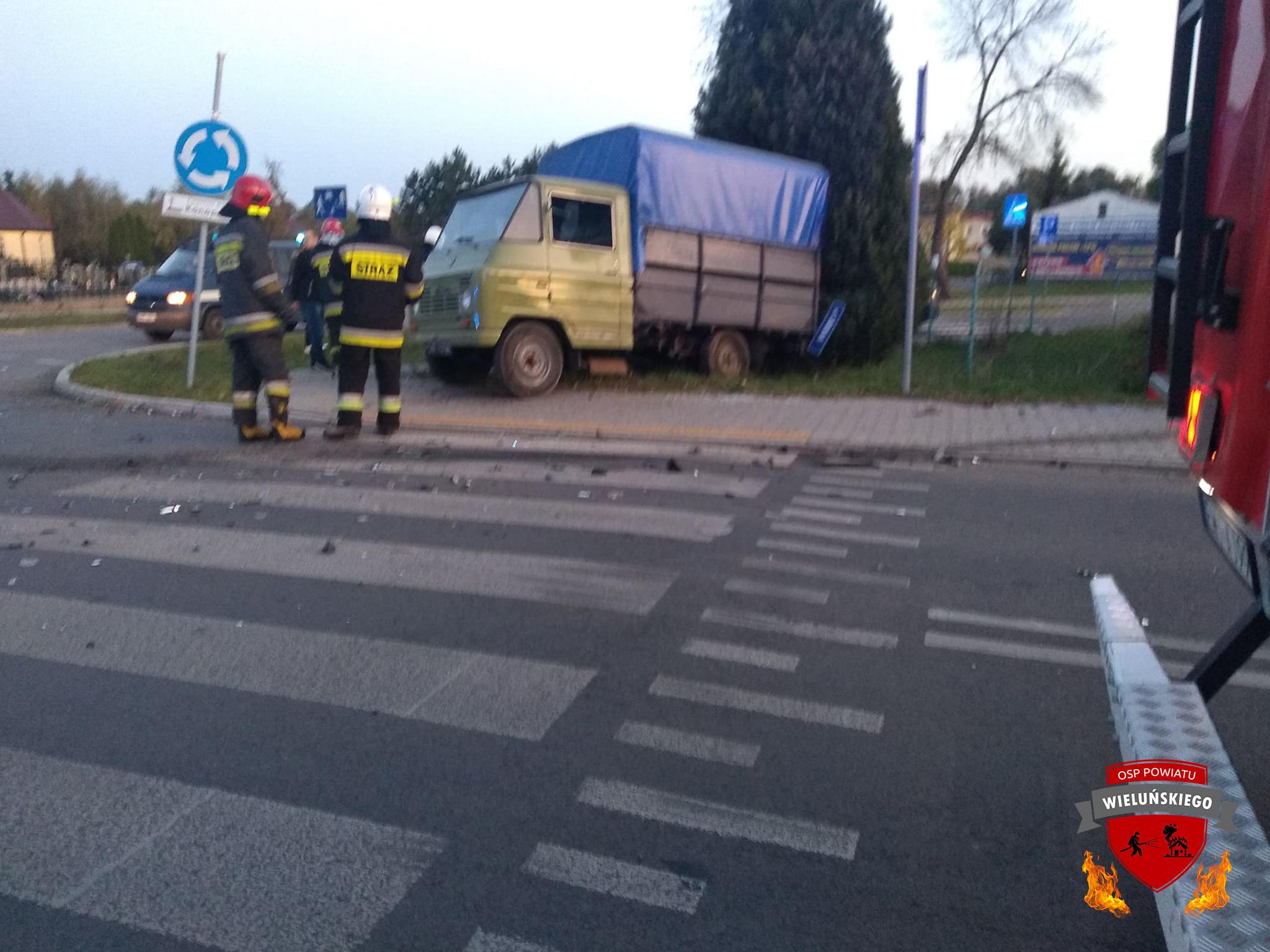 ALARM1800 06.10.2019 Wypadek drogowy zudzialem dwoch samochodow Konopnica.xx&oh=af457fd5b44eb79f9f07563ab9f9faa9&oe=5E929478 - ALARM18:00 06.10.2019  Wypadek drogowy zudziałem dwóch samochodów  Konopnica   ...