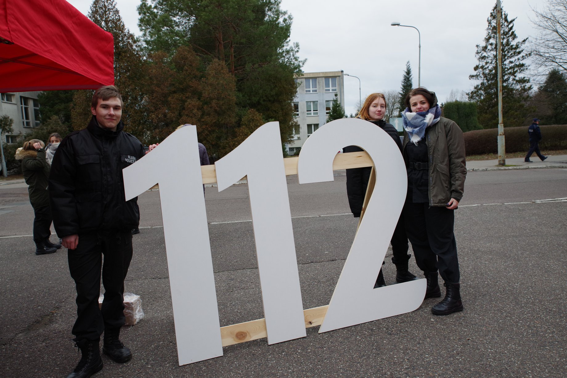 Europejski Dzien Numeru Alarmowego 112 swietowalismy wLodzi takjak.xx&oh=b6a7cf6d43e9dfa70312907ccd7ff0d3&oe=5EA0EA2D - Europejski Dzień Numeru Alarmowego 112 świętowaliśmy wŁodzi tak, jak najbardzie...