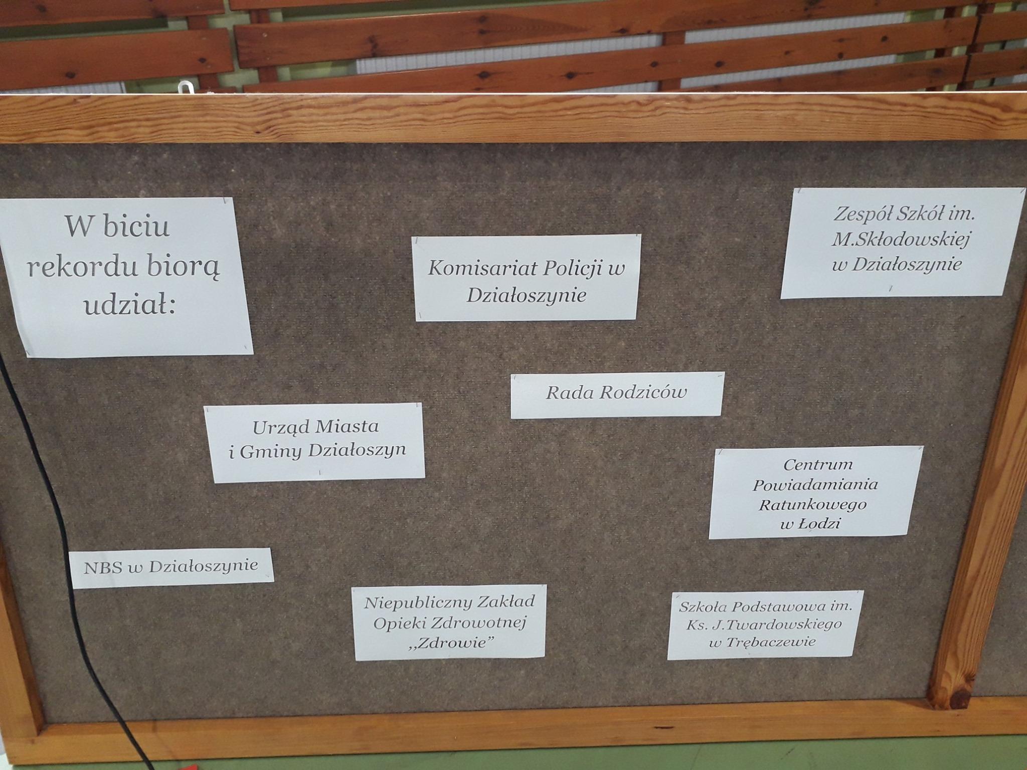 Na zaproszenie Szkoly Podstawowej im.Marii Konopnickiej wRaciszynie przedstawi.fna&oh=34c3a3c51aaf6f7490589bcfe3f46562&oe=5EA0ABA8 - Nazaproszenie Szkoły Podstawowej im.Marii Konopnickiej wRaciszynie przedstawi...