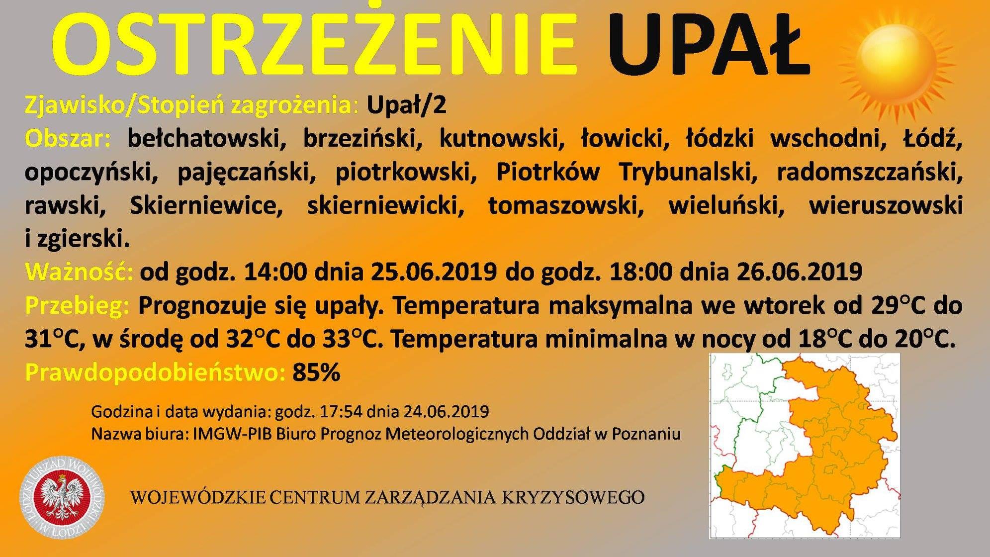 Ostrzezenia meteorologiczne dot. upalow zostaly wydane dla wszystkich powiatow w.fna&oh=cff241b9299fef0210f255c21a70c2e4&oe=5EA02DBA - Ostrzeżenia meteorologiczne dot. upałów zostały wydane dla wszystkich powiatów w...