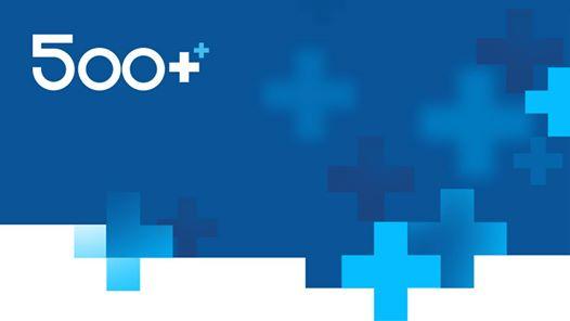 Spotkanie informacyjne oprogramie Rodzina 500⁺ wOsjakowie.xx& nc tp=6&oh=ccb19d3e009244eeee1c8107afeff16d&oe=5E826206 - Spotkanie informacyjne oprogramie Rodzina 500+⁺ wOsjakowie