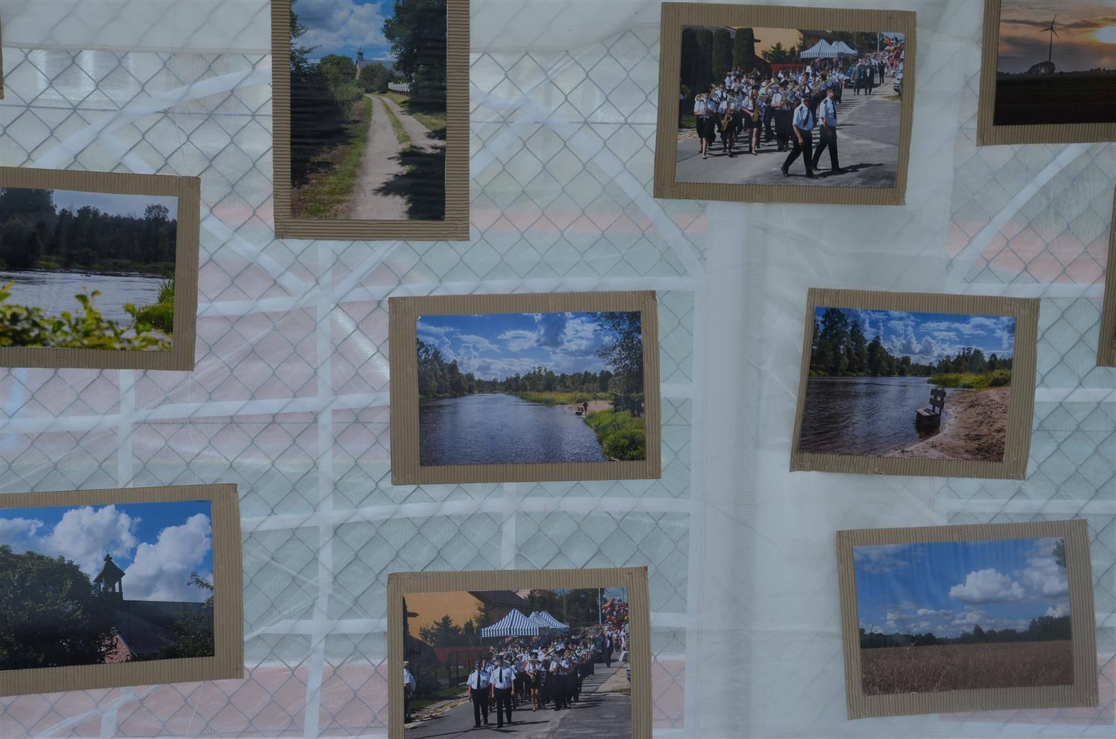Tego dnia mieszkancy Laszewa swietowali 80 lecie Ochotniczej Strazy Pozarnej.xx&oh=61a3606659a9806c28f927a582c31ed9&oe=5E93B0BE - Tego dnia mieszkańcy Łaszewa  świętowali 80-lecie Ochotniczej Straży Pożarnej . ...