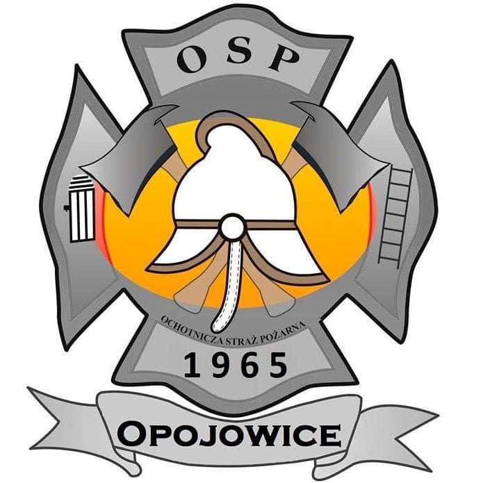 Wielki dzien dla strazakow ratownikow zOSP Opojowice Komendant Glowny.xx&oh=8377fbc963482da0bc5bbf6edade0dec&oe=5E961C24 - Wielki dzień dla strażaków ratowników zOSP Opojowice   Komendant Główny Państw...