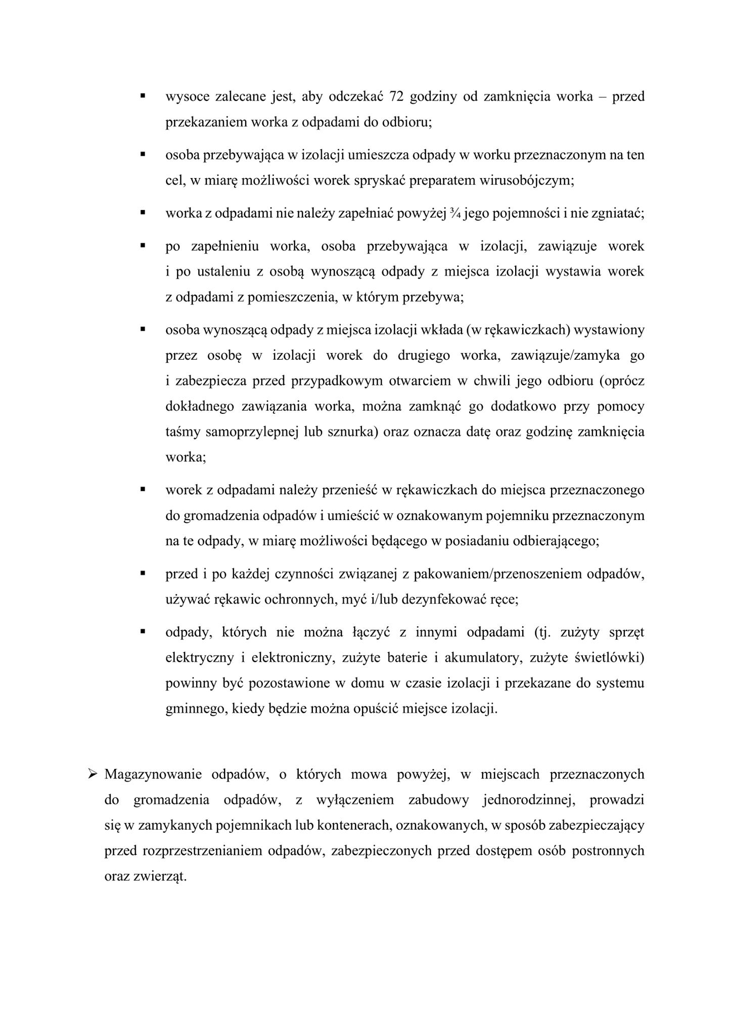 Wytyczne Ministra Klimatu iGlownego Inspektora Sanitarnego wsprawie postepowa.fna&oh=8c5154272b446cbf96b0f175fba852c8&oe=5EAF4467 - Wytyczne Ministra Klimatu iGłównego Inspektora Sanitarnego  wsprawie postępowa...