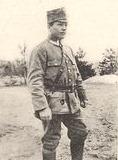 Rokitna  Stochod   Rarańcza  W I wojnie światowej Władysław Królikowski przeszed...