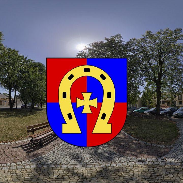 BIP - Gmina Osjaków: Harmonogram dowozu uczniów 2020-2021...
